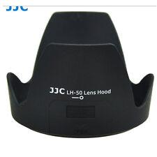 JJC LH-50 Professional Lens Hood F Nikon AF-S NIKKOR 28-300mm G ED VR HB-50 HB50