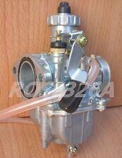 MIKUNI Carburetor For Honda Motorcycle Carb
