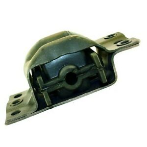 DEA Products A2637 Engine Mount For Select 87-00 Cadillac Chevrolet GMC Models