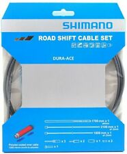 Shimano Optislick Inner Shift Cable Y60198100 also fits Sram Derailleur Shifter