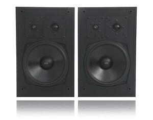 Heco Interior 230 S Lautsprecher Boxen Speaker