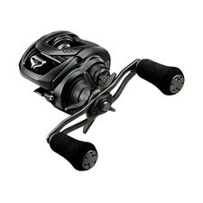 2019NEW Daiwa Tatula Elite Pitching Flipping Reel LEFT Handed 7.1:1 TAELPF103HSL