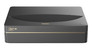Changhong V8S 4K Laser UHD UST Projector for Home Cinema HDCP2.2 HDR