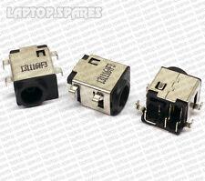 DC Power Port Jack Socket DC162 Samsung NP305E5A NP300E5A NP300V5A NP305V5A