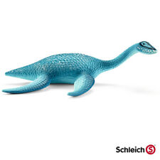 Schleich Conquering the Earth Dinosaurs  Plesiosaurus #15016 - New for 2019
