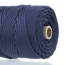 Golberg Paracord Mil Spec Type Iii 7 Strand Commercial Grade 300ft Spool