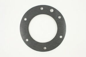 Auto Trans Extension Housing Gasket Pioneer 749289