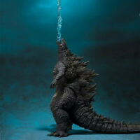 Godzilla: King of the Monsters Action Figure 16cm Toy Loose No Box Collection