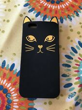 Funny Cat iPhone 6 case old car iPhone