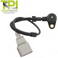 NEW Volkswagen Golf Jetta 2.8L V6 Crankshaft Sensor with Wire TPI 021957147