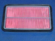 Air filter, Mazda MX-5 mk2 mk2.5 MX5 1.6 1.8 NB 1998-2005 standard panel type