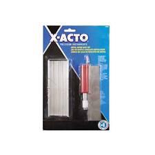Xacto X75320 Small Miter Box Set