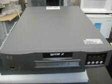 HP STORAGEWORKS LTO2 ultrium 2 1/8 8 Slots tape AUTOLOADER  AF203A