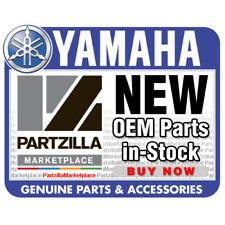 Yamaha 18P-11400-02-00 - CRANKSHAFT ASSY