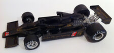 Lotus J.P.S. MK3 - Mario Andretti - Maßstab 1:16  Formel 1 - Polistil