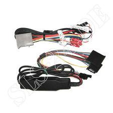 Ersatz ISO Muteadapter Parrot CK3000 Evolution Freisprechanlage FSE Radioadapter