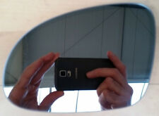Außenspiegel Spiegel Spiegelglas Glas abblendbar abblendend VW Passat  3C EC 3C0