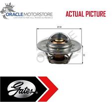 NEW GATES COOLANT THERMOSTAT OE QUALITY REPLACEMENT - TH12782G1