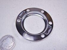 Honda CB750K CB Front Wheel Speedometer Drive Gear Retainer Plate Cover 0567-001