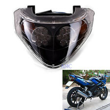 Fit 2000-2009 Honda Cbr 150R 250R Motor Cycle Tail Lamp light Led