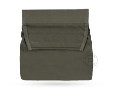 Crye Precision - Roll-Up Dump Pouch - Ranger Green