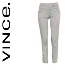 Vince Baby Blue Chino Pants, 6