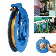 Kite Line Winder Winding Reel Grip Wheel With 100M String Kite Winding Machine
