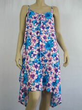 Crossroads Viscose Floral Clothing for Women