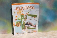 Stampin Up! May 2008 Stampin' Success Magazine FREE SHIP!