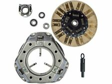 For 1967-1974 Ford Ranchero Clutch Kit 52761HM 1968 1969 1970 1971 1972 1973