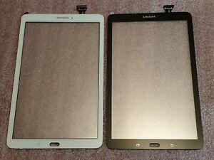 """Vitre avant / écran tactile pour Samsung Galaxy Tab E 9.1"""" SM-T560 et SM-T561"""