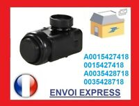 CAPTEUR RADAR RECUL MERCEDES A0045428718 OU 0045428718 AIDE STATIONNEMENT