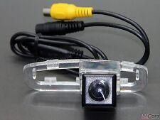 Night Vision NTSC Car Reverse Rear-View Backup Camera For Honda Accord 2011-2012