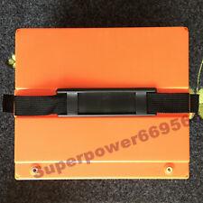 48V/60V Plastic battery box case for 18650 Li-ion pack 14S10P/16S10P UPS DIY