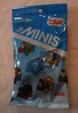 Thomas Train  Friends Mini Suprise Blind Bag H11A/20