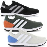 adidas Herren Sneaker 8K Schuhe Fashion Turnschuh Freizeit ZX Sportschuh 700 NEU