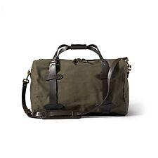 Filson Duffle Bag Medium Carry-On 70325 Otter Green