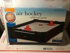 Dave & Buster's Branded Air Hockey Table - TableTop Game  brand New!