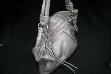 GREAT LOOKING REAL COACH SHOLDER bag used in GOOD condition  coach