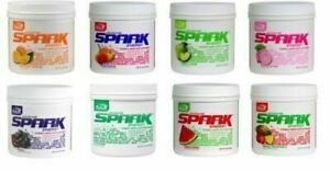 Advocare Spark All Flavors Canister Amino Acid