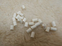 @ SPARES - RISK c1963 - 23 x WHITE ARMY COUNTERS (F1)