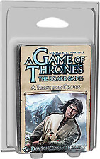 FFGUVA91 A Game of Thrones Board Game: 2nd Edition - A Feast for Crows Expansion