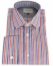 Ted Baker Cotton Regular Collar Casual Shirts & Tops for Men