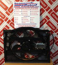 Ventola BMW 316 - 330 E46 1.6 / 1.8 / 2.0 Benzina +AC dal '00 in poi