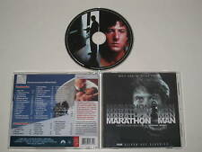 MARATHON MAN/COMPOSED BY MICHAEL SMALL (FSM 02852) CD
