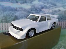 1/43 Luso-toys (Portugal)  BMW 320 racing