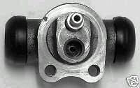 Brake Wheel Cylinder Vauxhall Astra MK1 Nova MK1 KADETT 79 - 85 MWC207 NEW BOXED