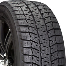 1 NEW 235/65-16 BRIDGESTONE BLIZZAK WS80 65R R16 WINTER TIRE 19766