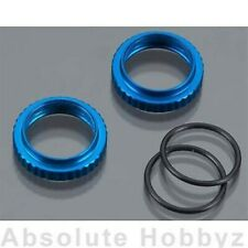 Team Associated 31326 Shock Collar Vcs3