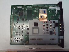 PHILIPS  47PFL7403D/F7    MAIN BOARD  313926859107